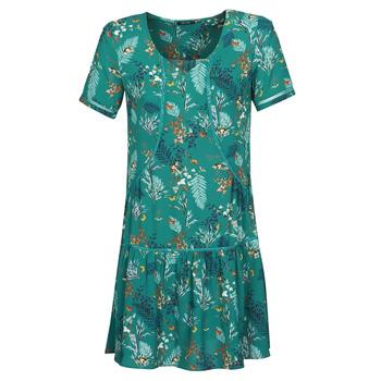 衣服 女士 短裙 One Step RENATO 绿色