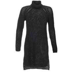 衣服 女士 短裙 Noisy May POCKET 黑色