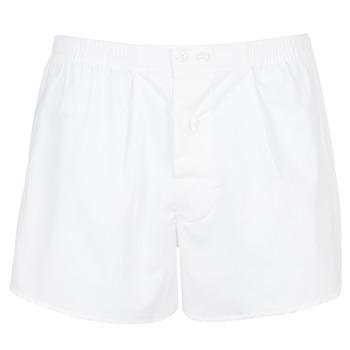 内衣  男士 男士短裤 Eminence 5111-6901 白色