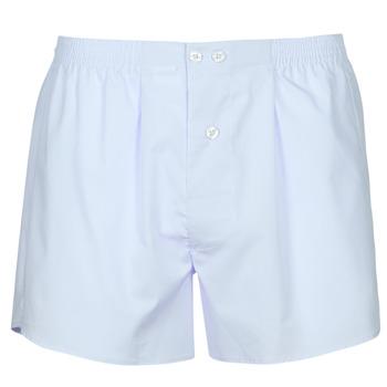 内衣  男士 男士短裤 Eminence 5111-5126 蓝色