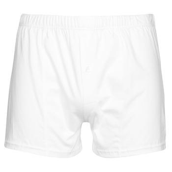 内衣  男士 男士短裤 Eminence 5E46-6001 白色