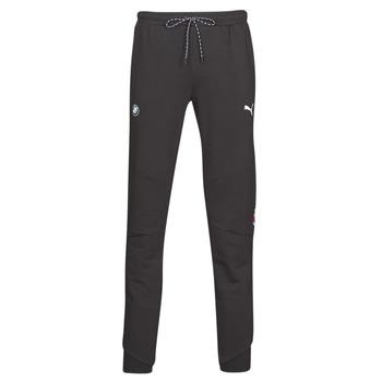 衣服 男士 厚裤子 Puma 彪马 BMW SWEAT PANT 黑色