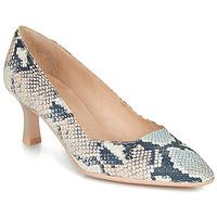 鞋子 女士 高跟鞋 Hispanitas PARIS 多彩