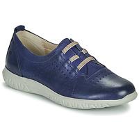 鞋子 女士 球鞋基本款 Dorking SILVER 蓝色