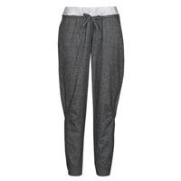 衣服 女士 紧身裤 Patagonia 巴塔哥尼亚 W's Hampi Rock Pants 黑色