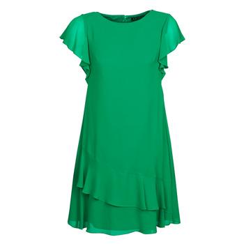 衣服 女士 短裙 Lauren Ralph Lauren Arnould 綠色