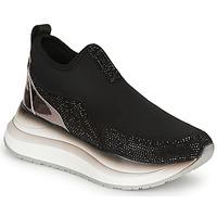 鞋子 女士 球鞋基本款 Café Noir MATELO 黑色