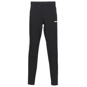 衣服 男士 厚裤子 adidas Performance 阿迪达斯运动训练 E 3S T PNT SJ 黑色