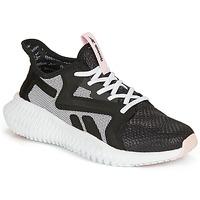 鞋子 女士 跑鞋 Reebok 锐步 REEBOK FLEXAGON 3.0 黑色