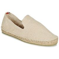 鞋子 男士 帆布便鞋 1789 SLIPON COTON 沙色