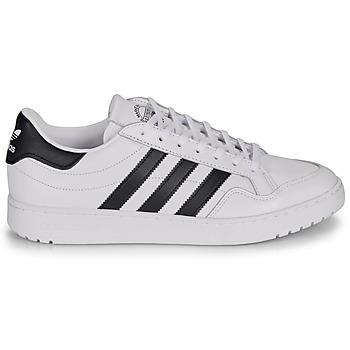 Adidas Originals 阿迪达斯三叶草 MODERN 80 EUR COURT