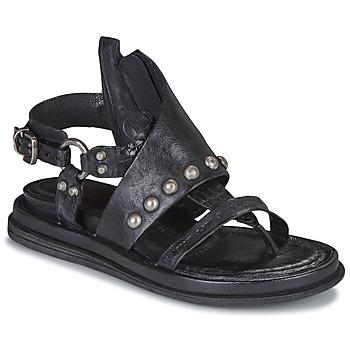 鞋子 女士 凉鞋 Airstep / A.S.98 POLA 黑色