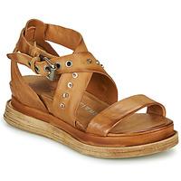 鞋子 女士 凉鞋 Airstep / A.S.98 LAGOS 2 驼色
