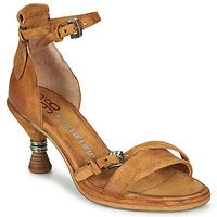 鞋子 女士 凉鞋 Airstep / A.S.98 SOUND 驼色