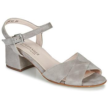 鞋子 女士 凉鞋 Peter Kaiser CHIARA 米色