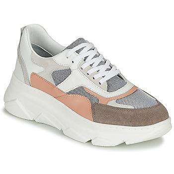 鞋子 女士 球鞋基本款 Sweet Lemon ALISHA 白色 / 灰色 / 裸色