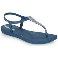 鞋子 女孩 凉鞋 Ipanema 依帕内玛 CHARM SAND II 蓝色
