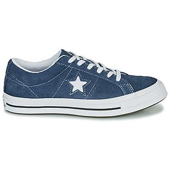 Converse 匡威 ONE STAR OG