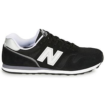 New Balance新百伦 373