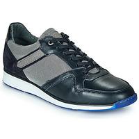 鞋子 男士 球鞋基本款 Redskins CORELAN 海蓝色 / 灰色