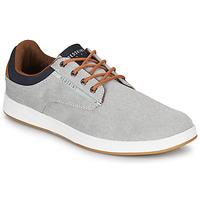 鞋子 男士 球鞋基本款 Redskins PACHIRA 灰色 / 海蓝色