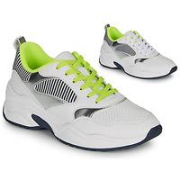 鞋子 女士 球鞋基本款 André HAVVA 白色
