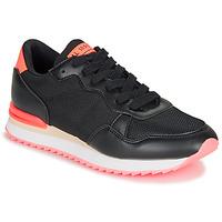 鞋子 女士 球鞋基本款 André HISAYO 黑色