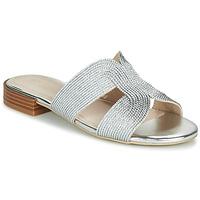 鞋子 女士 凉鞋 André PHYLLIS 银灰色