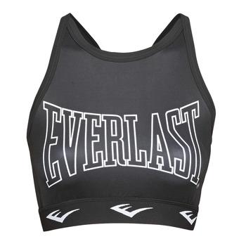 衣服 女士 文胸 Everlast DURAN 黑色 / 白色