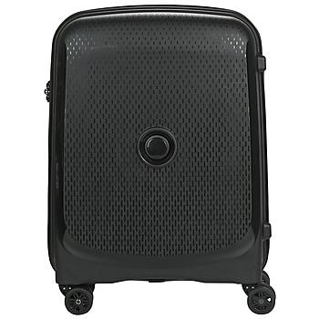 包 硬壳行李箱 Delsey BELMONT PLUS 黑色