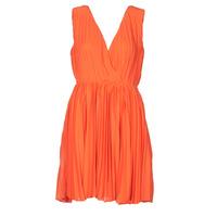 衣服 女士 短裙 Moony Mood PE20-RPL-ROUGE 红色