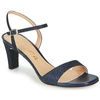 鞋子 女士 凉鞋 Unisa MABRE 海蓝色
