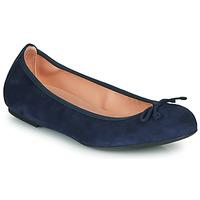 鞋子 女士 平底鞋 Unisa ACOR 海蓝色