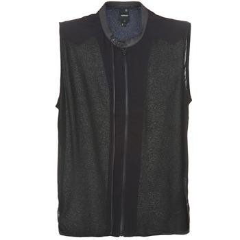 衣服 女士 女士上衣/罩衫 G-Star Raw 5620 CUSTOM 黑色