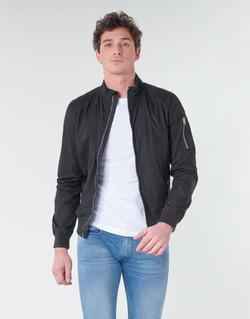 衣服 男士 夹克 Schott KENNY 黑色