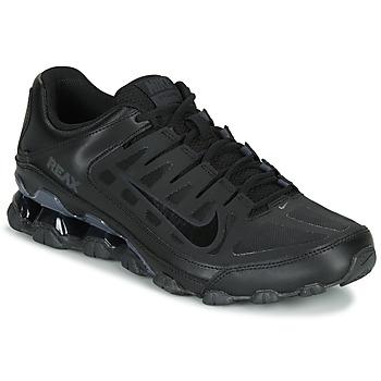 鞋子 男士 训练鞋 Nike 耐克 REAX 8 黑色