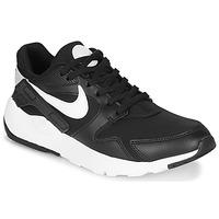 鞋子 男士 球鞋基本款 Nike 耐克 LD VICTORY 黑色 / 白色