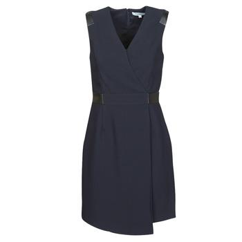 衣服 女士 短裙 Morgan RNEW 海蓝色