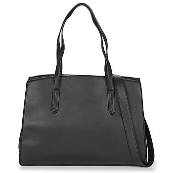 包 女士 购物袋 André MATHILDA 黑色