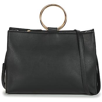 包 女士 购物袋 André JANNA 黑色