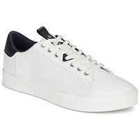 鞋子 男士 球鞋基本款 André BRITPERF 白色