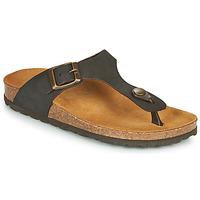 鞋子 男孩 凉鞋 André ETHAN 棕色