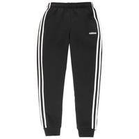 衣服 男孩 厚裤子 adidas Performance 阿迪达斯运动训练 NOTRIZ 黑色