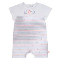 衣服 儿童 连体衣/连体裤 Noukie's NOLAN 多彩
