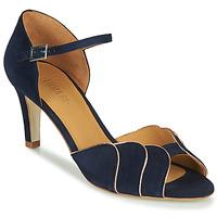鞋子 女士 凉鞋 Emma Go PHOEBE 海蓝色