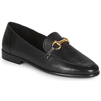 鞋子 女士 皮便鞋 Betty London MIELA 黑色
