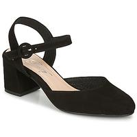 鞋子 女士 高跟鞋 Betty London MALINE 黑色