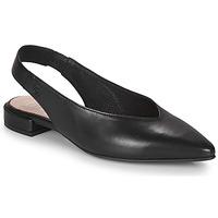 鞋子 女士 凉鞋 Betty London MITONI 黑色