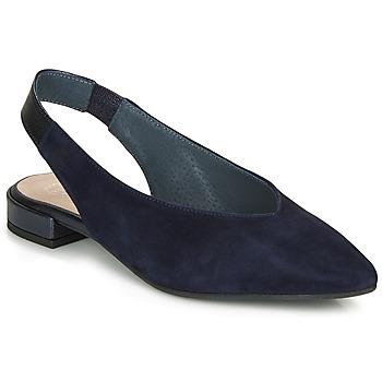鞋子 女士 凉鞋 Betty London MITONI 海蓝色
