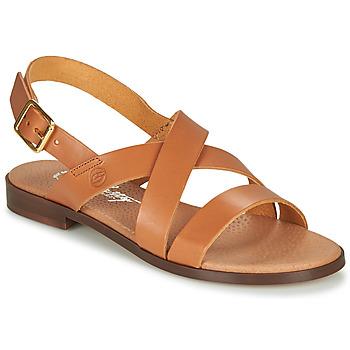 鞋子 女士 凉鞋 Betty London MADI 棕色
